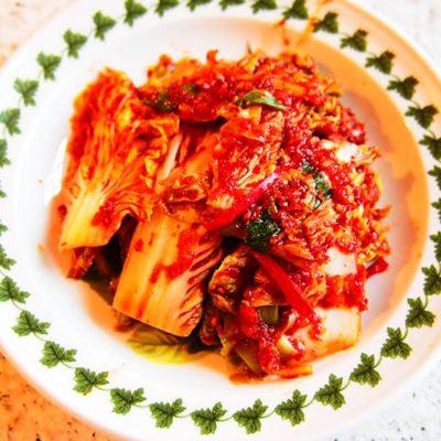 kimchi-main